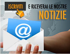 immagine-inscriviti-newsletter